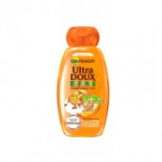 Ultra-doux-abricot