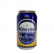 biere-celstia