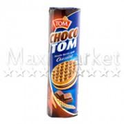 chocotom-chocolat