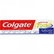 colgate-blancheur
