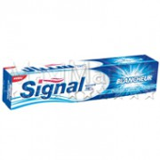 13-signal-blancheur