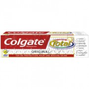 2Colgate-Total-Original