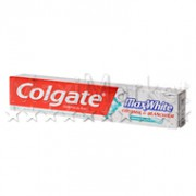 3-colgate-maxwhite
