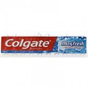 4-colgate-maxfresh