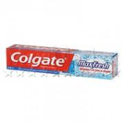 5-Colgate-Maxfresh-Microbilles