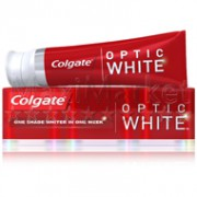 7-colgate-opticwhite