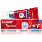 8-colgate-opticwhite-instant