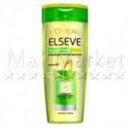 5-Elseve-Multivitamin-Fresh