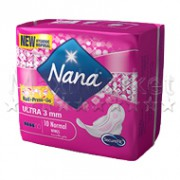 17-Nana-Serviettes-Ultra-Normal-3mm