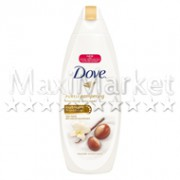 2-Gel-Douche-Dove-Purely-Pampering