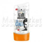 2-Taft-gel-wet-look150ml