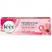 2 Veet-Creme-depilatoire