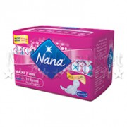 20-Nana-Serviettes-Maxi-Normal-7mm