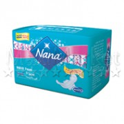21-Nana-Serviettes-Maxi-Super-7mm