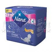 22-Nana-Serviettes-Maxi-Goodnight-7mm