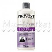 22-ap-sh-frank-Expert-Lissage