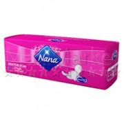 23-Nana-Serviettes-Maxi-Plus-Normal-10mm
