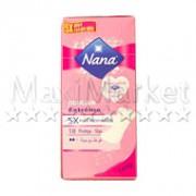 26-Nanas-Protge-slips-Fraicheur-Long