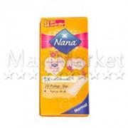 27-Nanas-Protge-slips-Normal