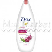 3-Gel-Douche-Dove-Go-Fresh