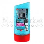 3-Taft-gel--standup-look-150ml