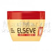 4-Els-ve-Anti-Casse-Masque