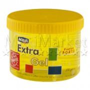 4-Extra-gel-Forte350gr