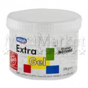 4-Extra-gel-moyenne350gr