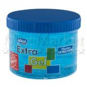 5-Exy=tra-extra-forte-350