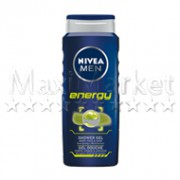 5-Nivea-Gel-Douche-Energy
