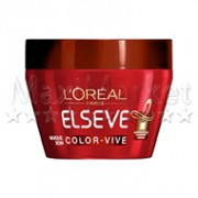 6-Els-ve-Color-Vive-Masque