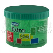 6-Extra-gel-normale-350
