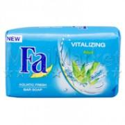 6 Fa Savon Vitalizing 125gr