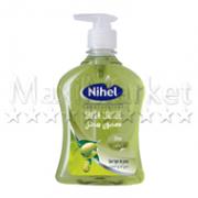 7 nihel olive