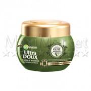9-UltraDOUX-Olive-Mythique-Masque