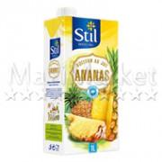 ananas-stil-1-litre