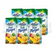 mangue-delice-20-cl