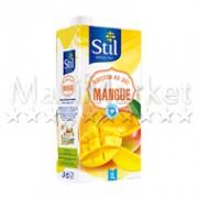 mangue-stil-1L