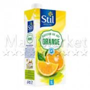 stil-1-litre-orange
