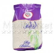 16 riz blan oct