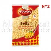 17 Fell 2 Randa
