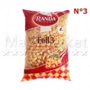 18 fell 3 randa