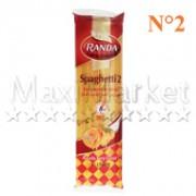 2 spaghetti-2-randa