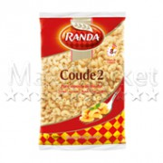 26 Coude 2 randa
