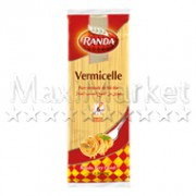 5 randa vermicelle