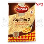 67 papillion 2 randa