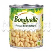 88 haricot blanc bonduelle