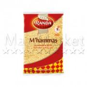 88 mhamass randa