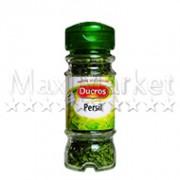 27 persil ducros