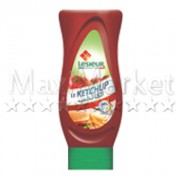 2 lesieur-ketchup